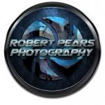 Robert Pears Photography